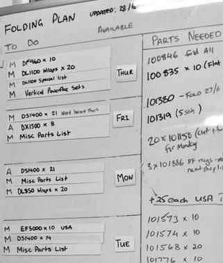 folding board2