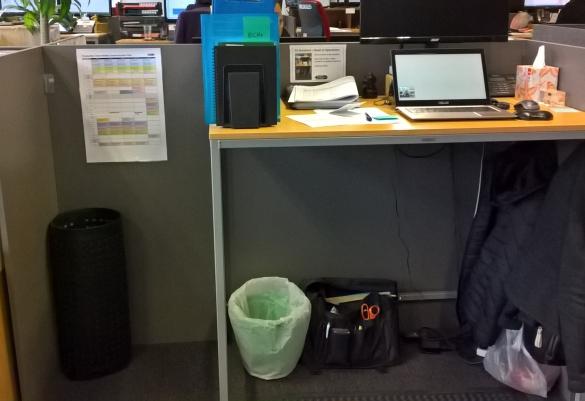 5s-desk-in-time.jpg