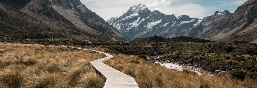 In Lean and Intentional Living, the path to improvement is lined withdiscomfort